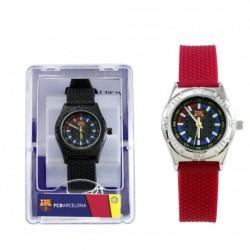 Reloj pulsera cad/sra/inf FCBarcelona