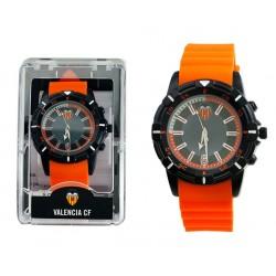 Reloj pulsera caballero Valencia CF