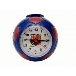 Despertador Balón FCBarcelona