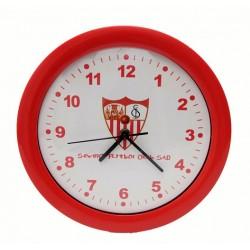 Reloj Pared Sevilla C.F.