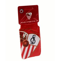 Funda Movil SFC