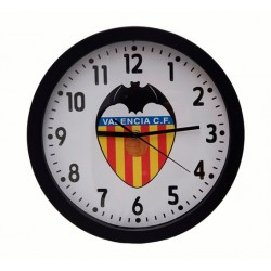 Reloj Pared 25cms VCF
