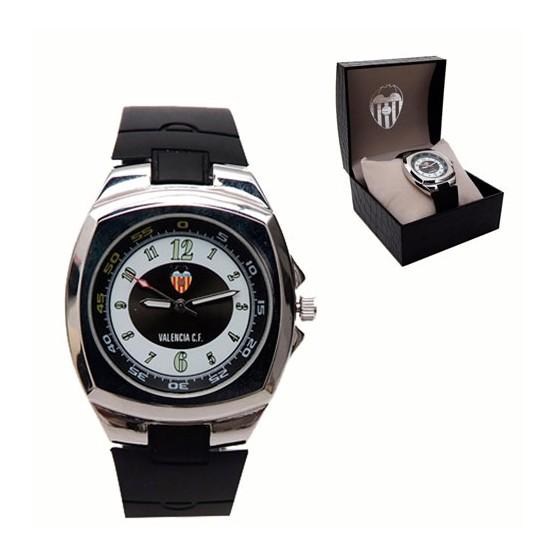 Reloj Pulsera Caballero Sport Valencia