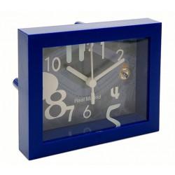 Reloj Mesa Sweep Real Madrid