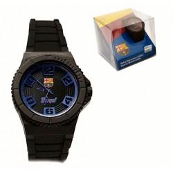 Reloj Pulsera Caballero 10ATM FCBarcelona b5ca78116b62
