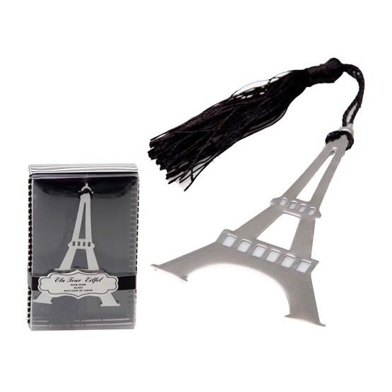 Marca paginas La Tour Eiffel