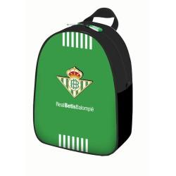 Mochila Guarderia del Real Betis