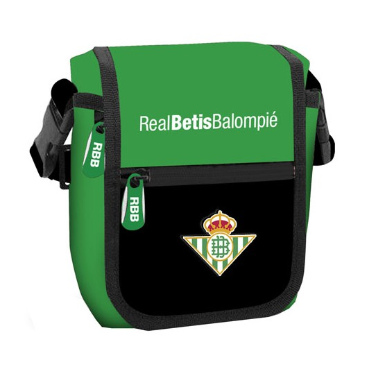 Bandolera del Real Betis B.