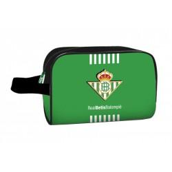 Neceser del Real Betis B.