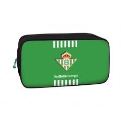 Zapatillero Real Betis B.