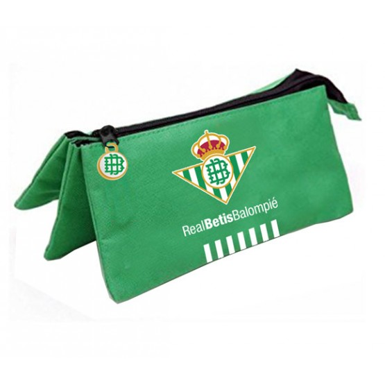 Portatodo Real Betis B.