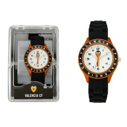 Reloj pulsera infantil Valencia CF