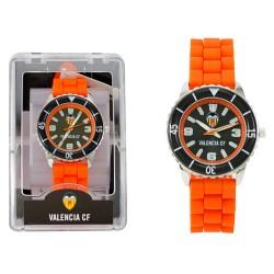 Reloj pulsera cadete Valencia CF