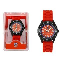 Reloj pulsera Atletico de Madrid cadete