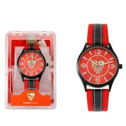 Reloj pulsera cadete Sevilla Fc