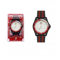 Reloj pulsera caballero Sevilla FC
