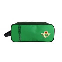 Zapatillero Real Betis B