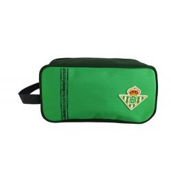 Neceser/Zapatillera Real Betis B
