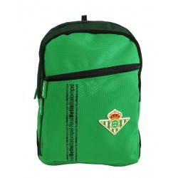 Mochila Real Betis B