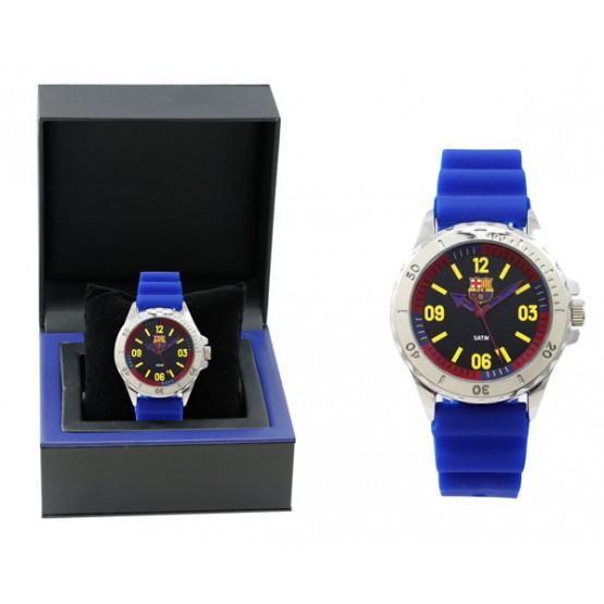 Reloj Pulsera Cad/Cab FC Barcelona