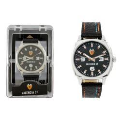 Reloj Pulsera Caballero VCF