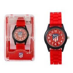 Reloj pulsera inf/cad Atletico de Madrid