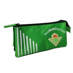 Portatodo Triple Real Betis B.