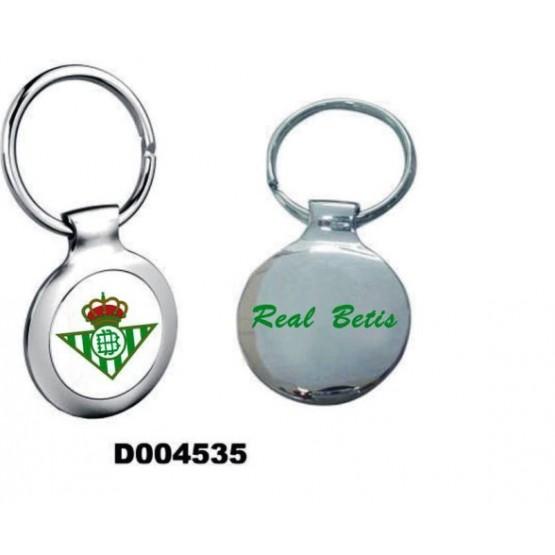 Llavero Betis 704792