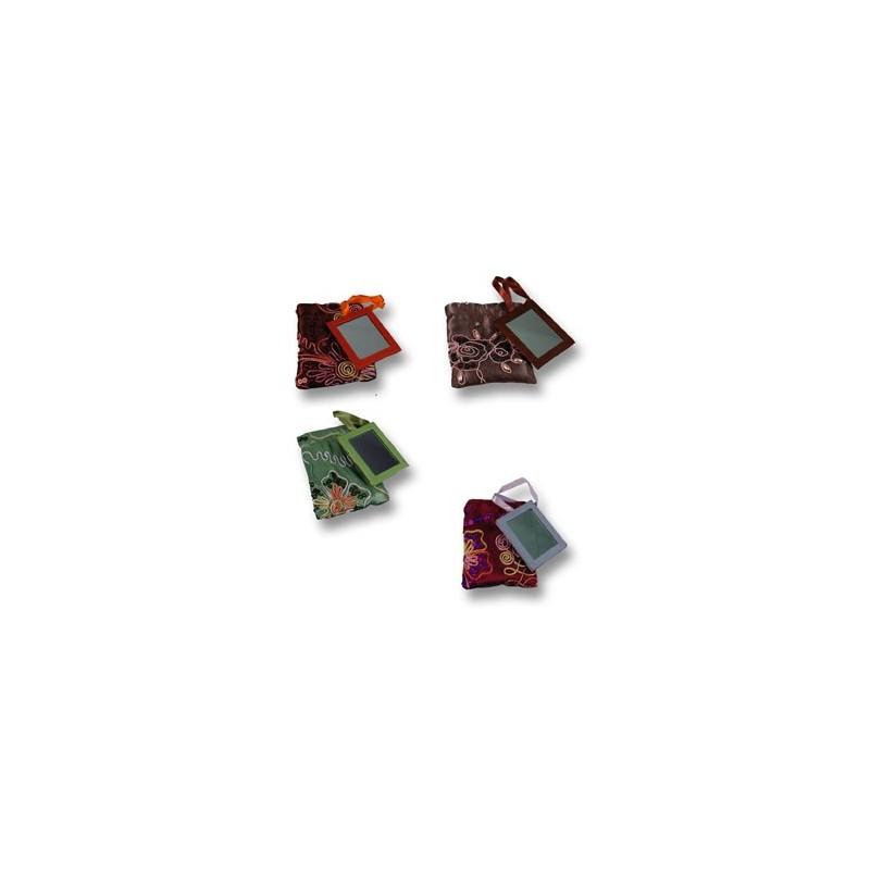 Oferta espejo en bolsa colores sevaimport for Oferta espejo pared