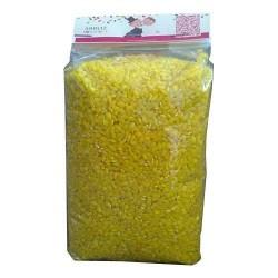 Bolsa 1kg arroz Amarillo