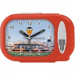 Despertador Himno Valencia CF