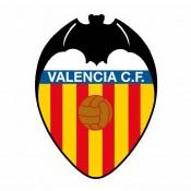 Valencia C.F.