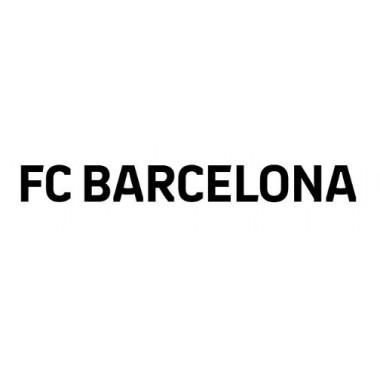 F.C.Barcelona